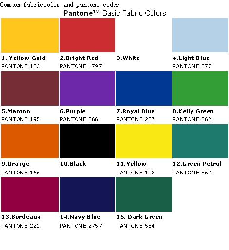 pantone maroon color code related keywords amp suggestions